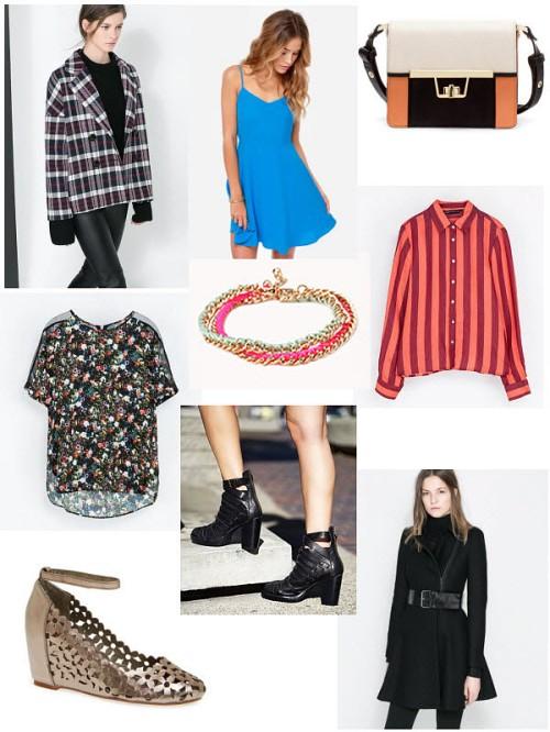 blog collage2